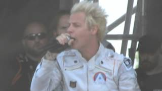 Powerman 5000 -