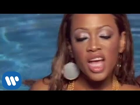 Xxx Mp4 Trina Here We Go Feat Kelly Rowland Official Video 3gp Sex