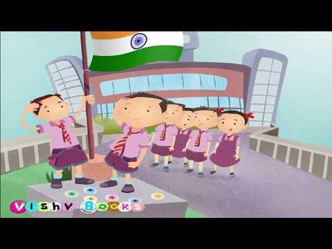 Xxx Mp4 Desh Ki Seva Kaun Karega Hum Bhai Hum देश की सेवा कौन करेगा 3gp Sex