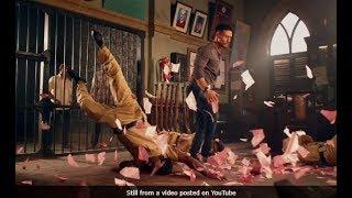 Bhaagi 2 Top 7 Action Scenes