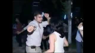 نعيم الشيخ - حفلة 2009 - يازماني