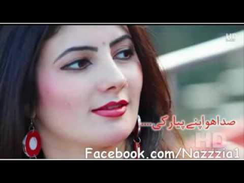 Mehndi Songs- Shadi/ Wedding/ Dholki Songs Lyrics/ List Urdu/ Hindi