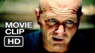 My Amityville Horror Movie CLIP #1 (2013) - Documentary HD