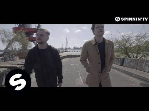 Xxx Mp4 Cheat Codes X Kris Kross Amsterdam Sex TV Noise Remix 3gp Sex