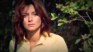 Marie D  Brunson,Russ Meyer, Dream ,Eye in the Labyrinth 1972