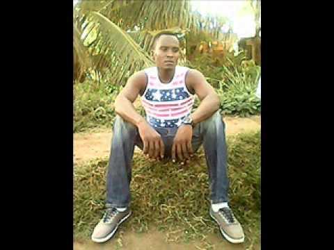Xxx Mp4 Steve Rnb Ft Mr Blue Huyu Demu By Mpemba 3gp Sex