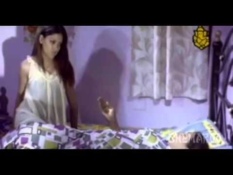 Xxx Mp4 Sandhya Rani Hot Movies Ramba Part 7 Of 11 Hot Kannada Movies 3gp Sex