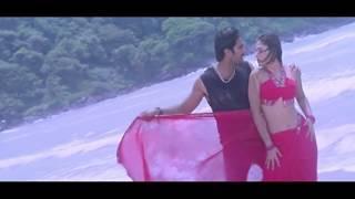 Bigi Kougililo Full Video Song || Bhaagyalakshmi Bumper Draw Movie || Rishi, Farjana