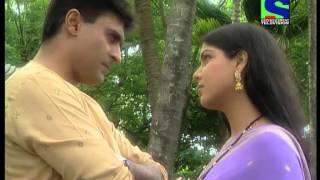 Devi - Episode 50