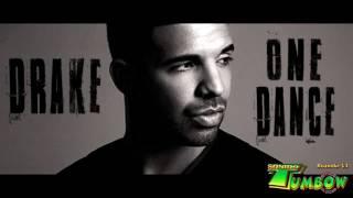 Drake Vs Nicky Jam (COVER by Alex Aiono) - One Dance & Hasta El Amanecer (Remix By DJ Flaco)