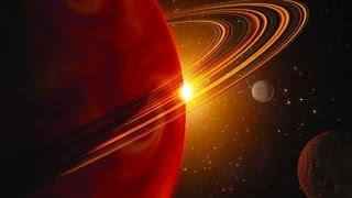 Les Rétrogrades de Saturne 2016 -  L'Arrivée de la Grande Tribulation (Partie 8)