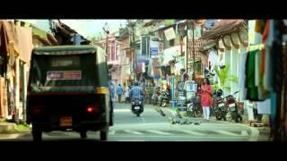 Panineer Pookkal  Action Hero Biju  Malayalam  Movie  Nivin Pauly  Anu Emmanuel  Abride Shine 