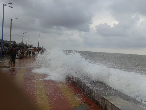 Xxx Mp4 Digha Top 10 Place To Visit In DIGHA Tourism West Bengal 3gp Sex