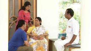 Thatteem Mutteem I Ep 291 - Mayawathiyamma has suddenly become a spendthrift! I Mazhavil Manorama