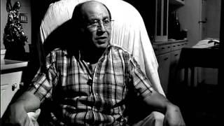 Enzo Domani A Palermo di Ciprì e Maresco : CANTéRBURY