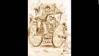 BADSAHI ANGTI FULL STORY IN SINGLE AUDIO (CLEAR AUDIO)