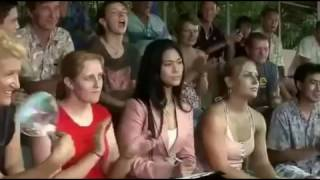 Hollywood Action Adventure Movies full English ✪ Horror movies High Rating ✪ Crocodile Movie