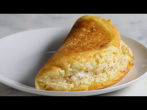 Xxx Mp4 Super Fluffy Omelet 3gp Sex