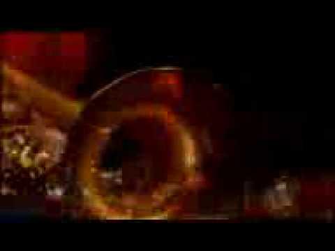 Xxx Mp4 Hot Salsa Music Video Orquesta D Soul From San Francisco 3gp 3gp Sex