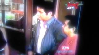 FPJ: Da King Magpakailanman for Part 2