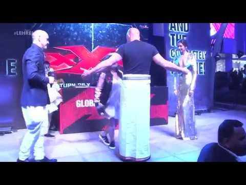 Xxx Mp4 Xxx Movies Deepika With Bolywood Superstar 3gp Sex