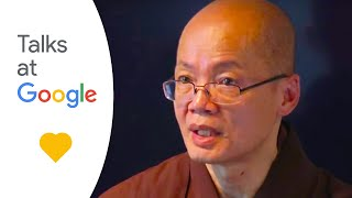 Master Yonghua:
