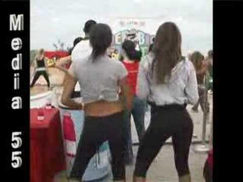 Break dance Break dancing hip hop Miami