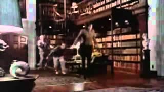 Flubber - (1997) Trailer HD