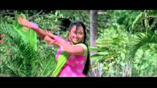 Dhadke Tohaara Naave Jiya [Full Song] Umariya Kaili Tohre Naam