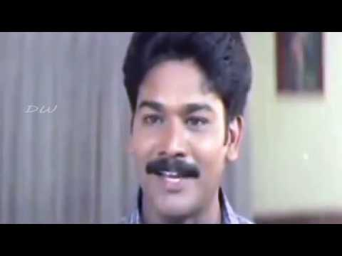 Xxx Mp4 Telugu Erotic Uncut Hot 18 Hot Midnight Romantic Short Movie Mallu Glamour Hot Movie 3gp Sex