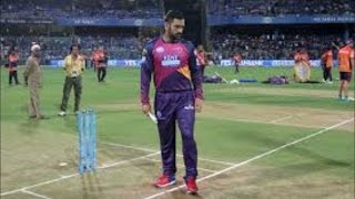 IPL 2016 | Pitches Have Made IPL Matches More Entertaining This Season