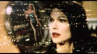 Mulholland Drive  ( bande annonce VF )
