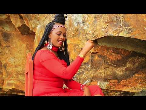 Xxx Mp4 Oromo Music Kadiijjaa Haajjii Tank You Qeerroo New Ethiopian Music 2018 Official Video 3gp Sex