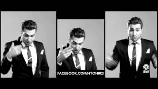 TOHI - Donya Micharkhe OFFICIAL MUSIC VIDEO 2014