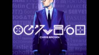 Chris Brown   Remember My Name feat  Sevyn Fortune Deluxe Edition