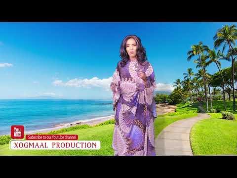 Xxx Mp4 Deeqa Bilan Heesta Wiilasha Soomaaliyeed Official Vidoe 4K 3gp Sex