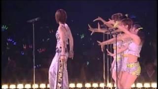 Otoko Tomodachi (Morning Musume Concert Tour 2005)