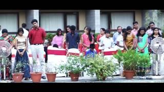 Nithu + Nithin engagement highlights  hd