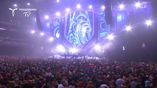 Purple Haze - Kill Kitten (Live at Transmission Prague 2017) [4K]