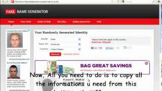 [TUT] How to download Sharecash files -FREE AND FAST- 100% WORK