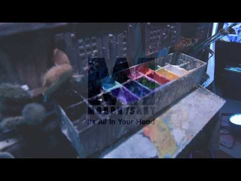 Xxx Mp4 Morphis Art Live 1min Promo Video 3gp Sex