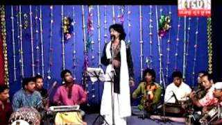 TOR SHONE PIRITHI - BAUL SONG