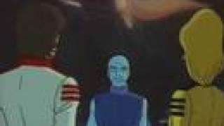 Star Blazers:The Bolar Wars Ep018 (2/2)