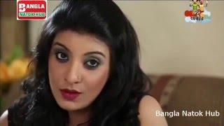 Rudra Mahfuz Eid Drama Black Coffee