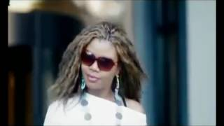 ▶ Ommy Dimpoz Ft Ali Kiba   Nai Nai Official Video