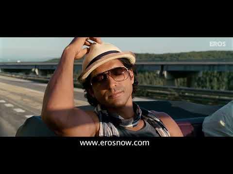 Xxx Mp4 Katrina Kaif And Hrithik Roshan S Hot Kiss Zindagi Na Milegi Dobara 3gp Sex