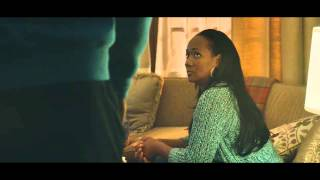 Duracell Derrick Coleman Commercial (Extended Cut)