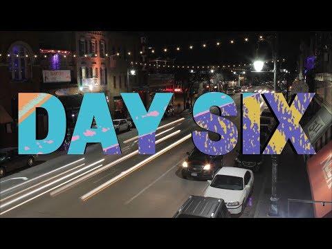 Xxx Mp4 SXSW 2018 DAY SIX 3gp Sex
