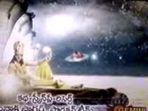 Xxx Mp4 Gemini Tv Telugu Jai Shree Krishna Tital Song 3gp 3gp Sex