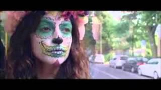 Lilly Wood & Robin Schulz - Player in c - Tradução/Lyrics